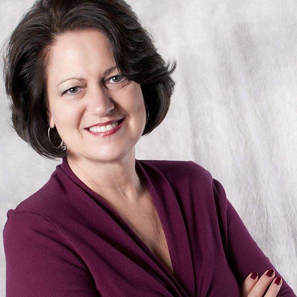 Jayne H. Huston |MBA, LPBC
